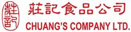 Chuang's Company Ltd